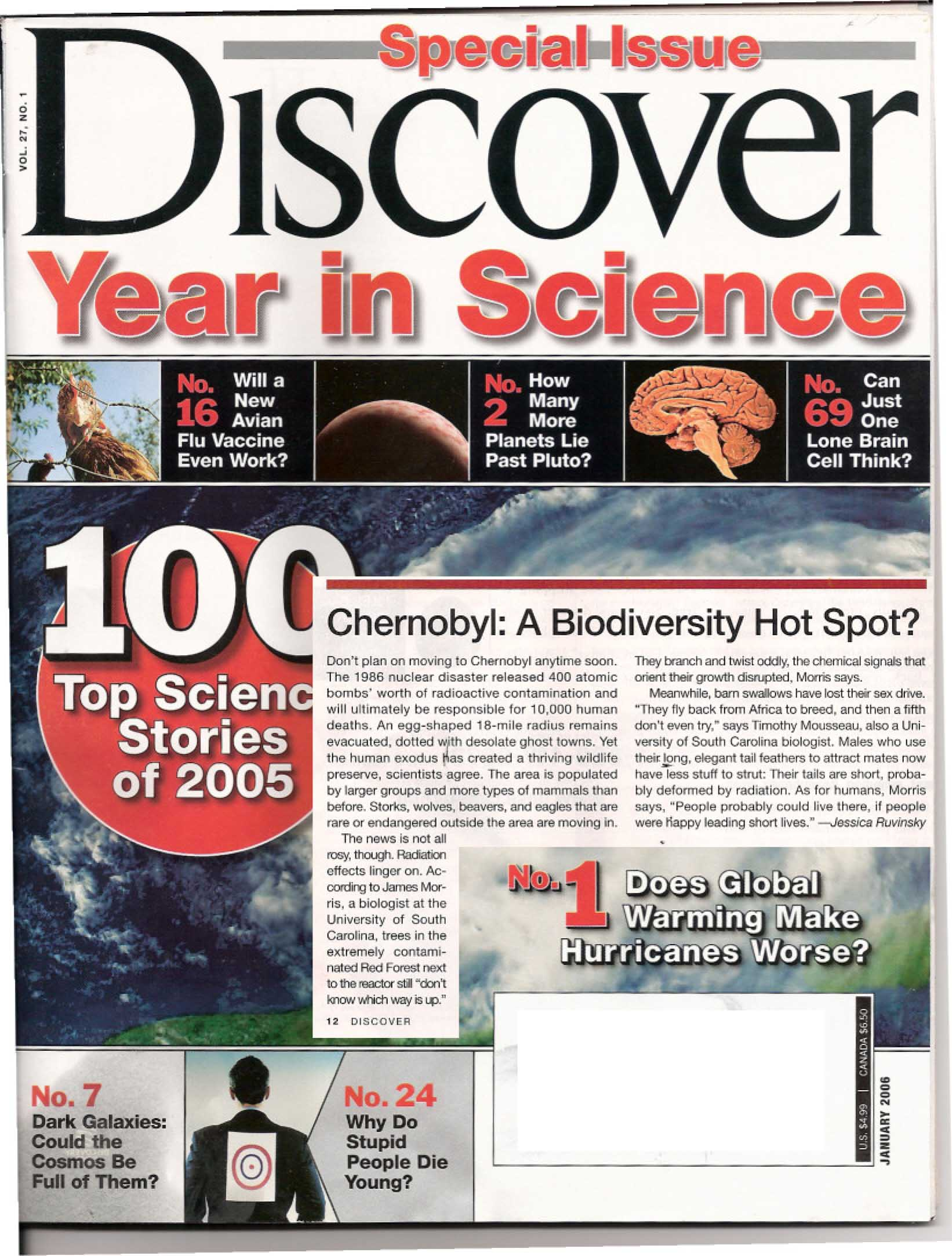 from chernobyl to fukushima essay View fukushima nuclear disaster research papers on academiaedu for free.